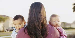 Çoklu Doğum Yardım Programı Geliyor