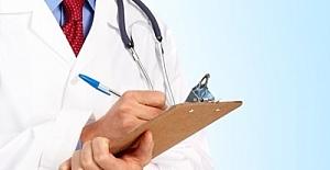 Sağlık Çalışanları Dikkat! Kanun Teklifi Hazırlandı