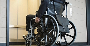 Engelli Personel ve Diğer Kamu Görevlilerini İlgilendiren Açıklamalar