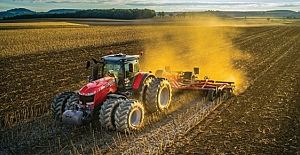 Çiftçiler Dikkat! Kanun Teklifi Verildi!