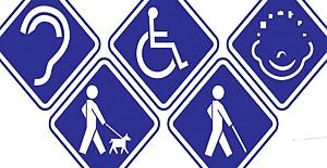 Engellilere Yönelik Muafiyet ve Kolaylıklar Getirilmesi Kanun Teklifi