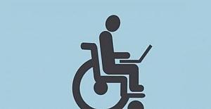 Boş Engelli Kontenjanı Açıklaması