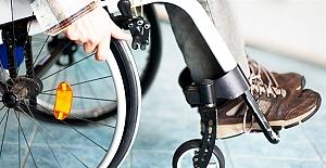Boş EKPSS Kadro Sayısı - Engelli İstihdamı İstatistikleri