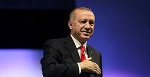 Cumhurbaşkanı Erdoğan'dan Heyecanlandıran Af Açıklaması