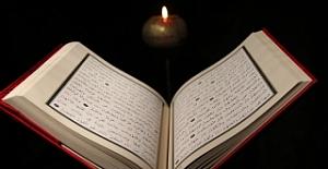 2019-2020 Kur'an Kursları Kayıt ve Dönem Tarihleri