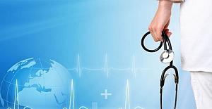 17 Bin Sağlık Personeli Ataması Açıklaması