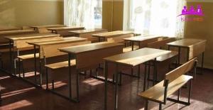 18 Mart 2020'de Ataması Yapılan Öğretmenler Hakkında Önerge Meclise Sunuldu