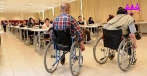 2020 EKPSS Sınavı 2.Kez Ertelendi, Yeni Tarih Açıklandı