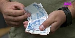 Sözleşmeli Personel 1000 TL'lik Para Desteğinden Yararlanabilir Mi?