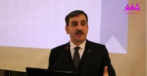 Türkiye Kamu Sen'den Hükümete '3600 Ek Gösterge' Açıklaması