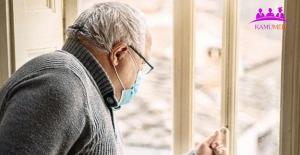 65 Yaş ve Üstü Vatandaşlara Tek Yön ve 1 Aylık Seyahat İzni