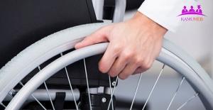 Atama Bekleyen Engelli Öğretmenler İçin Soru Önergesi