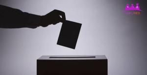Kurtulmuş ve Akşener'den Erken Seçim Açıklaması