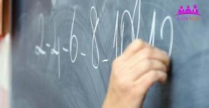 Öğretmenlere Ek Ders Ücreti Nasıl Ödenecek?