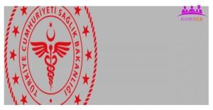 13 Adet Sözleşmeli Personel Alınacak (Sağlık Bakanlığı)