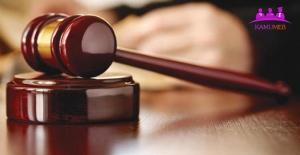 1.379 Hakim ve Savcı Ataması (RESMİ GAZETE)