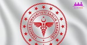 250 Sürekli İşçi Alınacak (Sağlık Bakanlığı)