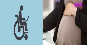 Engelli ve Hamile Personeli İlgilendiren Karar