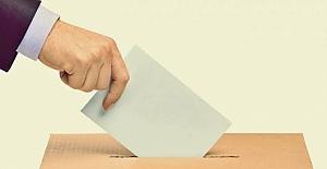 Erken Seçim Konusuna Kurtulmuş Noktayı Koydu