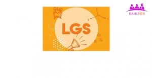 LGS Kapsamında Sınavın Yapılacağı Okul Sayısı Beş Kattan Daha Fazla Arttı