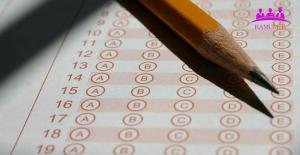 LGS Sınavı'nda Okuldaki Personelin Tamamının Görevlendirilmesi Yazısı