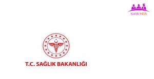 Sağlık Bakanlığı 3000 Sağlık Personeli ve 250 İşçi Alımı Yapacak.