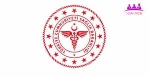 Sağlık Personeli Yerleştirme Kılavuzu