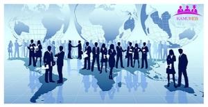 TSK Bünyesinde Çalışan Sivil Personel İçin Kanun Teklifi