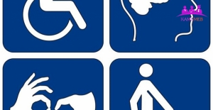 Engelli Memur Kontenjanlarının Doluluk Oranı Açıklandı