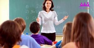 Öğretmenlere Zorunlu Hizmet Affı Soru Önergesi