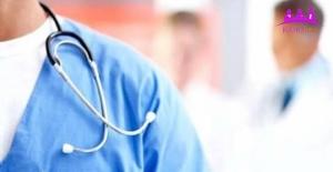 Sağlık Çalışanlarının Sorunları Gündeme Geldi