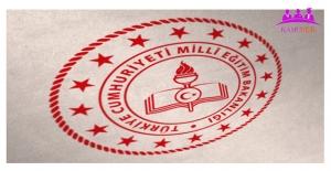 Yurt Dışında Lisans ve Lisansüstü Öğrenim Gören Öğrencilere Yapılacak Ödemeler Hakkında Tebliğ (1416 Sayılı Kanun ve Buna Bağlı Yönetmelik Uyarınca)