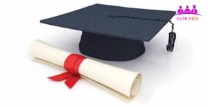 Mezunları En Kolay İş Bulabilen İlk 30 Üniversite
