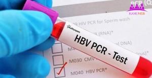 PCR Testi Ücreti Değişti