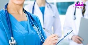 Sağlık Çalışanlarına Ek Ödeme Açıklaması