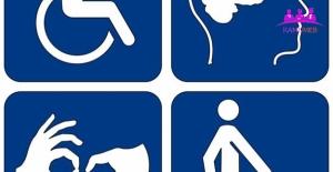 Boş Engelli Kadrolarının Sisteme Girilmesi İstendi