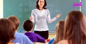 Eğitimcilere Asli Görevleri Dışında İş Verilmemelidir