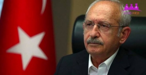 Kılıçdaroğlu'ndan 14 Maddelik Eğitim Önerisi