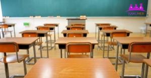 Milyonlarca Öğretmen ve Öğrencileri İlgilendiren Açıklama