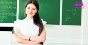 Öğretmene 60 Bin Atama Talebi