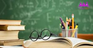 Okullara Acilen Bütçe Gönderilmelidir