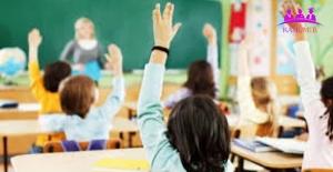 Özel Okullarda Uygulayacağı Öğrenim Ücretleri KDV Oranı Belli Oldu