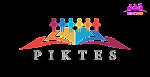 Piktes Öğretmenleri Kalıcı Kadro İstiyor