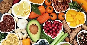 Soğuk Algınlığında Yenmesi ve Kaçınılması Gereken Yiyecekler