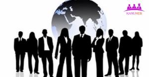 Sözleşmeli Personel Çalıştırılmasına İlişkin Esaslarda Değişiklik (24 Eylül 2020)