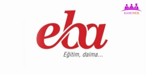 EBA TV İlkokul (12-16 Ekim 2020) Yayın Akışı