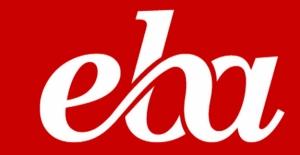 EBA TV Lise (2-6 Kasım 2020) Yayın Akışı