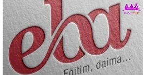 EBA TV Lise (3-9 Ekim 2020) Yayın Akışı