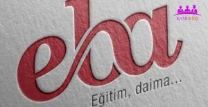 EBA TV Ortaokul (12-16 Ekim 2020) Yayın Akışı