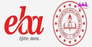 EBA TV Ortaokul (3-9 Ekim 2020) Yayın Akışı